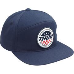 Patriot Hat / Синий