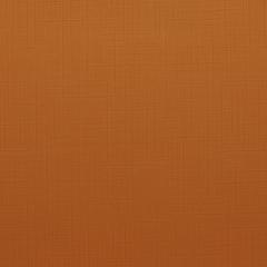 Искусственная кожа Flax mango 1405