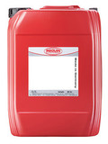 Meguin Kompressorenoil VDL 100 (20л) - Минеральное компрессорное масло