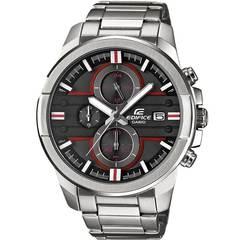Наручные часы Casio EFR-543D-1A4VUEF