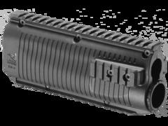 Цевье для Benelli M4 FAB-Defense BM-4
