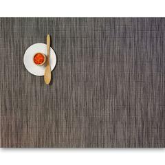 Салфетка подстановочная 36х48 Chilewiсh Bamboo Grey Flannel