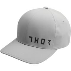 Prime Flexfit Hat / Серый