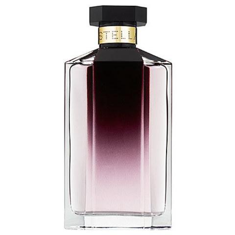 Stella McCartney Stella 2014 Eau De Parfum