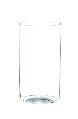 Набор бокалов для коктейлей 2шт 650мл Riedel The O Wine Tumbler Longdrink