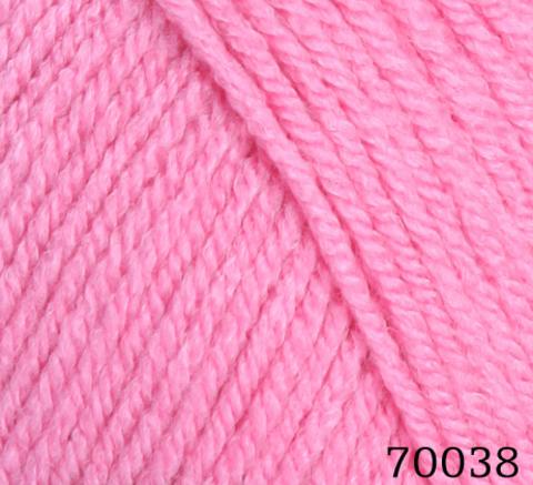 Купить Пряжа Himalaya Everyday Код цвета 70038 | Интернет-магазин пряжи «Пряха»