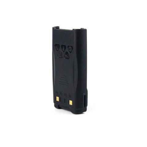 Аккумулятор Retevis BL-6 для рации Retevis RT-6, Li-Ion, 1800 mAh