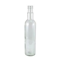 Бутылка гуала Премьера-G 0,5 л. 12 шт. термоуса...