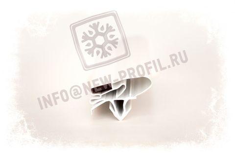 Уплотнительный профиль_003 (Profile_003)