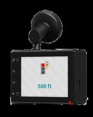 Видеорегистратор Garmin Dash Cam 55 010-01750-11