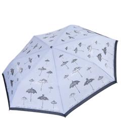 Зонт FABRETTI P-18103-7
