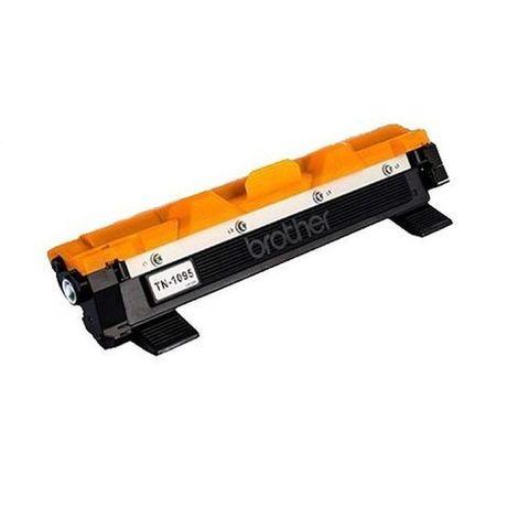 Совместимый тонер-картридж Brother TN-1095 для HL-1202R, DCP-1602R. Ресурс 1500 стр.