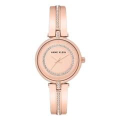 Женские часы Anne Klein AK/3248RGRG