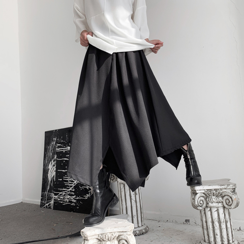 Skirt «JELIA»