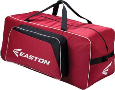 "Сумка хоккейная EASTON E500 S 32"""
