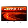 NanoCell телевизор LG 75 дюймов 75SM9900PLA