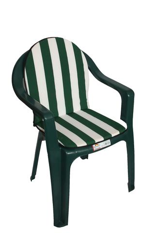 Матрац для кресла