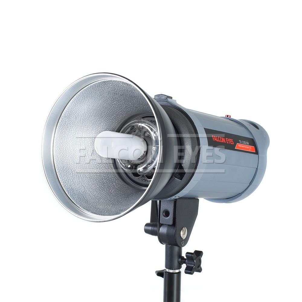 Falcon Eyes TE-1200BW