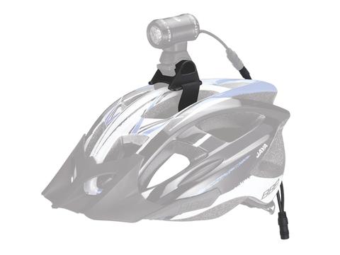фонарь велосипедный BBB BLS-69