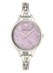 Женские часы Emporio Armani AR11122