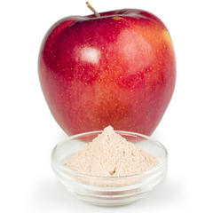 Пектин яблочный APA 104 (весовой)