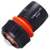 AP 1005 Коннектор со стопом 3/4''