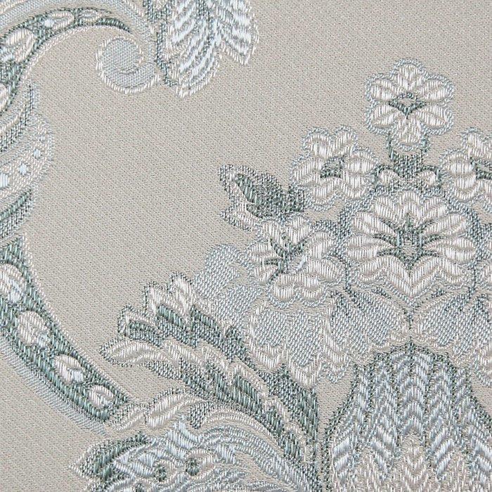 Обои Epoca Faberge KT8642-8009, интернет магазин Волео