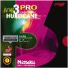 NITTAKU Hurricane Pro 3