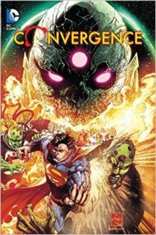 Convergence HC