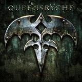 Queensryche / Queensryche (CD)