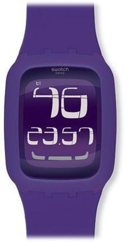 Купить Наручные часы Swatch SURV100 по доступной цене