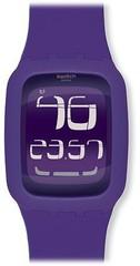 Наручные часы Swatch SURV100