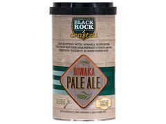 Солодовый экстракт Black Rock Crafted Riwaka Pale Ale 1,7кг