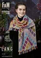 Журнал FaM 258 Accessoires + Home