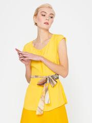 Блуза Г548-161