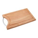 Доска кухонная 30 х 20 х 1,8 см, артикул 28AR-1002, производитель - Hans&Gretchen