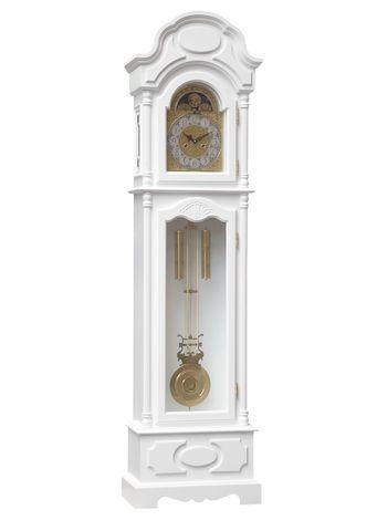 Часы напольные Power MG2352D-0