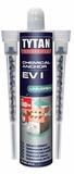 Tytan Professional Анкер химический Универсал EV-I (5шт/кор)