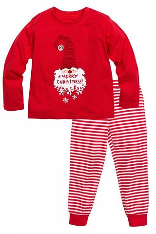 Pelican NFAJP377/1 Пижама для мальчиков