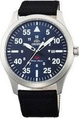 Мужские часы Orient FUNG2005D0 Sporty
