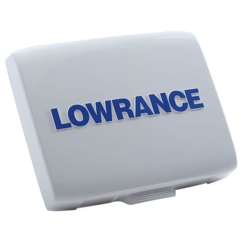 Защитная крышка Lowrance CVR-16