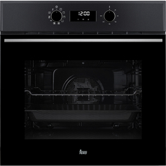Духовой шкаф Teka HSB 630 BK BLACK 41560132 фото