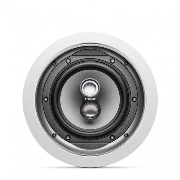 Focal IC 706 VST