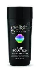 Polygel Slip Solution Liquid - Конструирующая жидкость - 240 мл