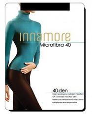 Microfibra 40