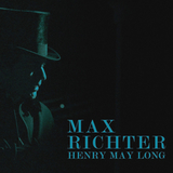Max Richter / Henry May Long (LP)