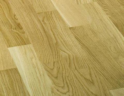 Паркет Aberhof Suomi Oak Lumo 3S (уп. 3,41 м2)