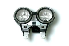 Очки приборной панели для мотоцикла Honda CB400  VTEC II, III