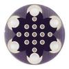 Макетная плата LilyPad (малая)