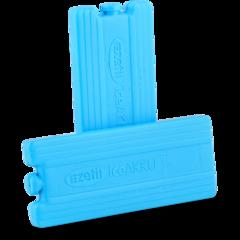 Аккумулятор холода Ezetil Ice Akku (2шт. по 400 грамм)